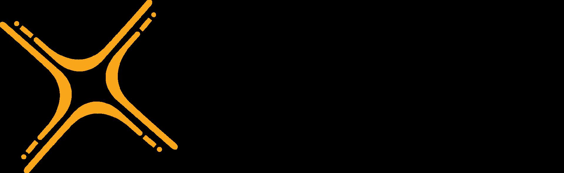 Solar Advantage logo