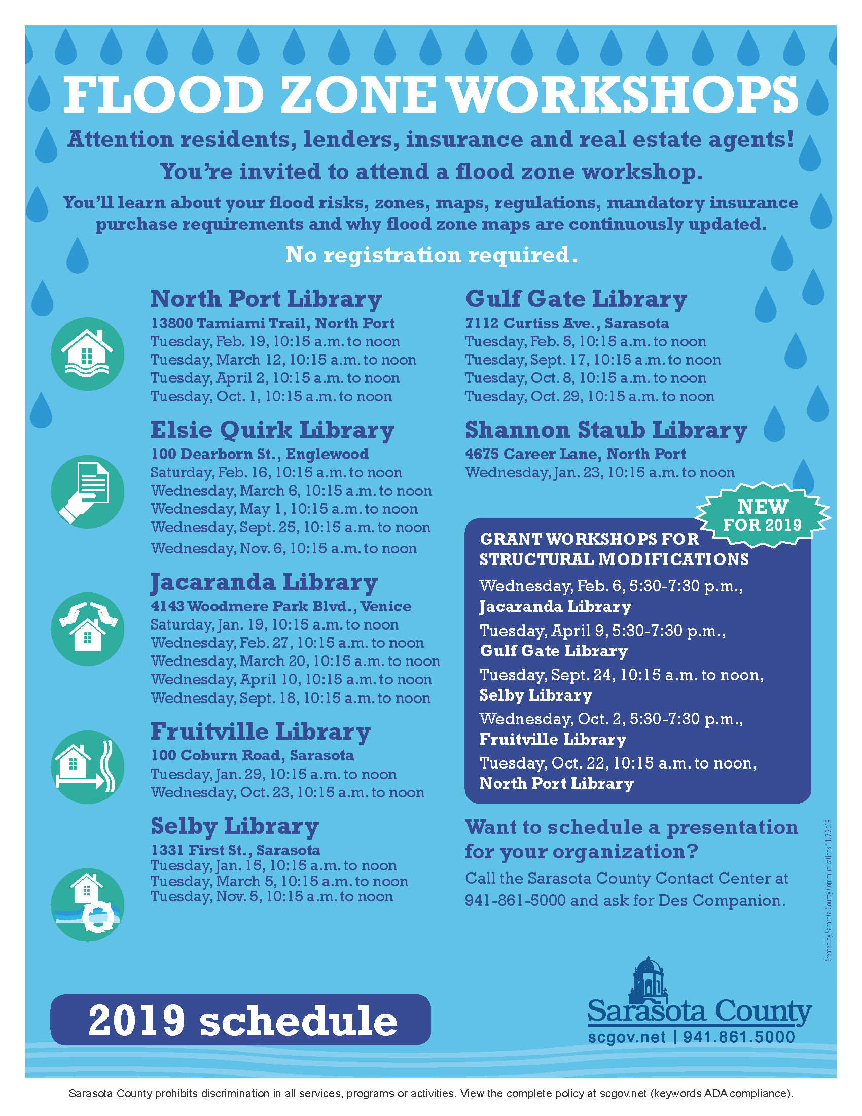 Flood Zone Workshop Flyer_2019