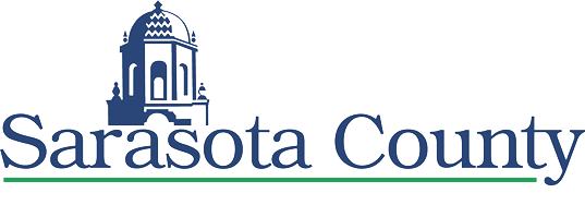 sarasota county government logo