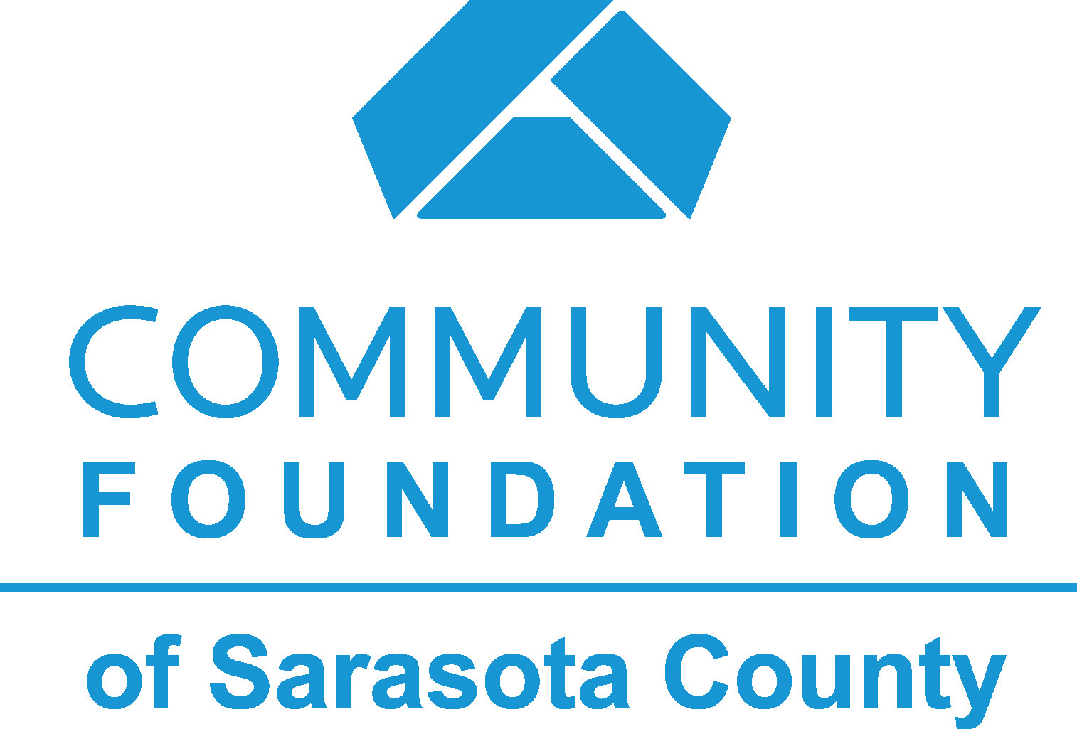 community foundation of sarasota county logo