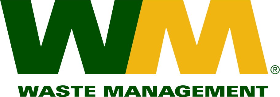 Waste Management Inc. logo