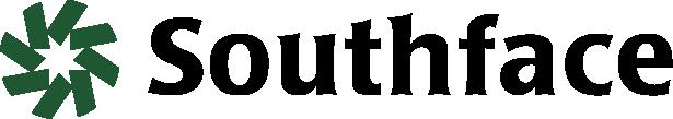 Southface Institute logo