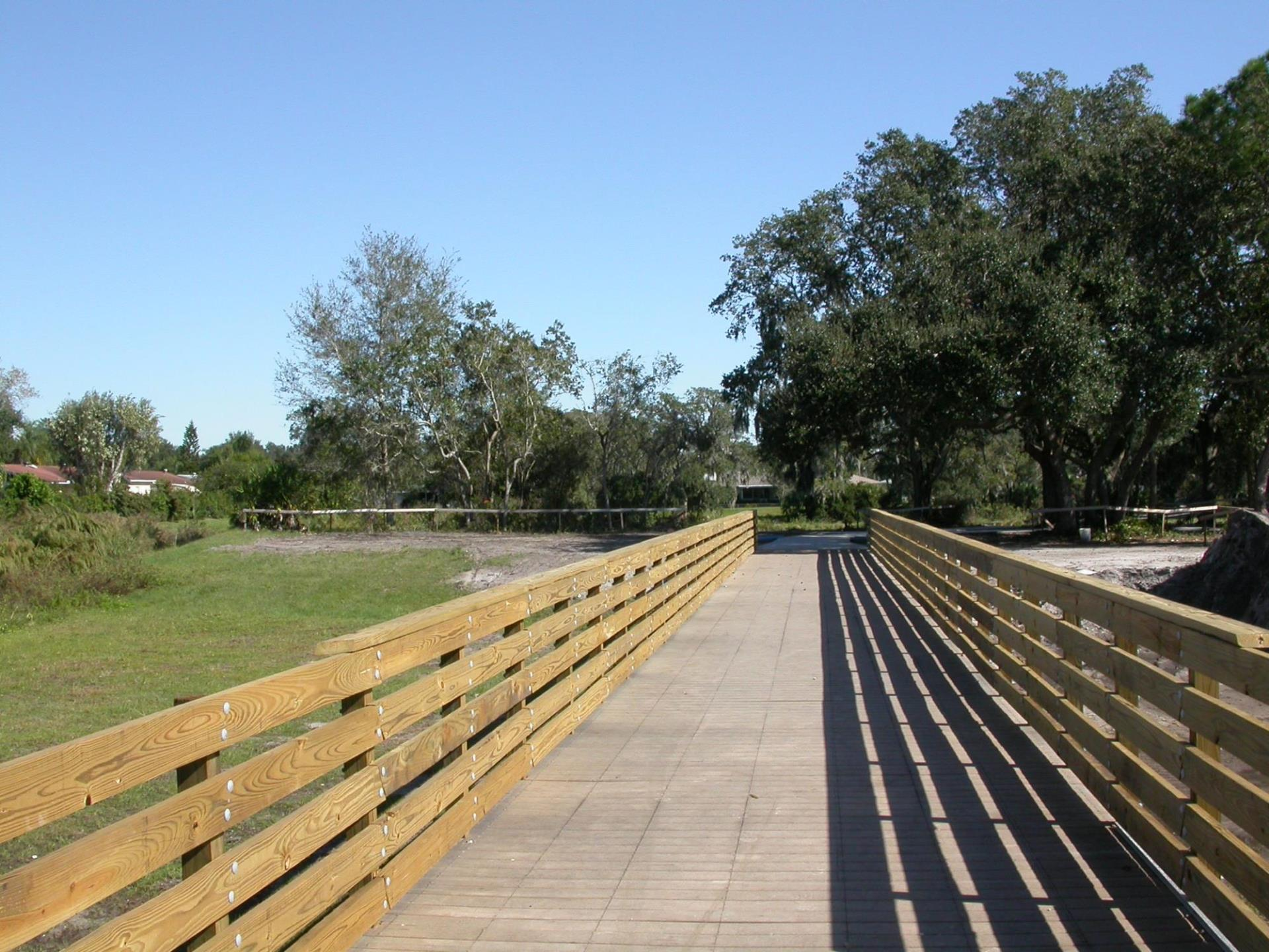 Locklear Park 002