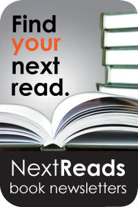 NextReads book newsletters