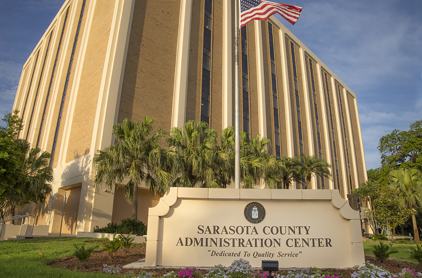 20150428_County Building_001_SD