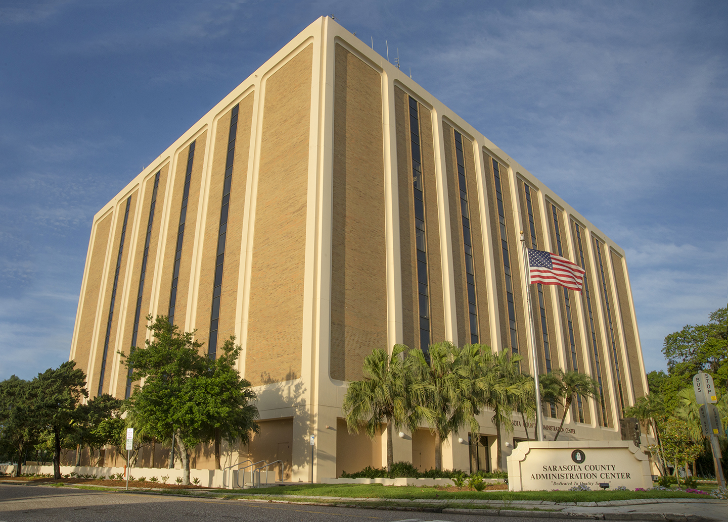 20150428_County Building_002_SD
