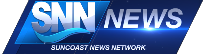 SNN-TV logo