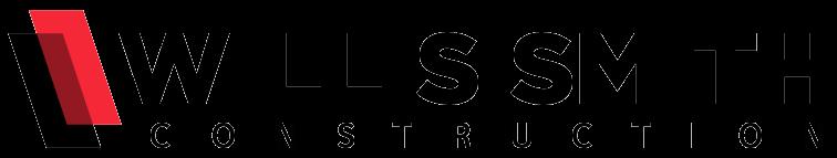 Willis Smith Construction logo