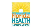FL Department of Health Logo