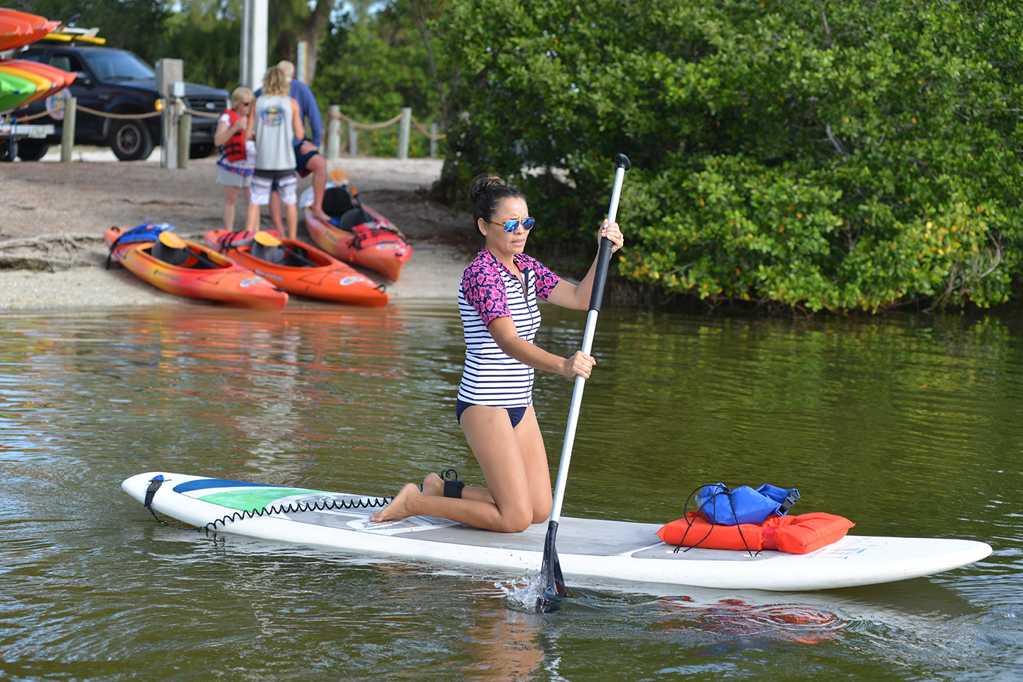 20170502_PaddleboardTurtleBeachPark_005_SD