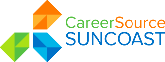 Career Source Suncoast Logo