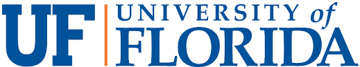 UF Innovation Station Logo