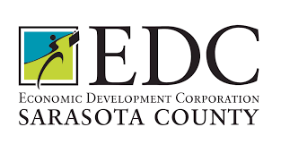 Economic Development Corporation Logo