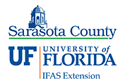 UF IFAS County logo news icon