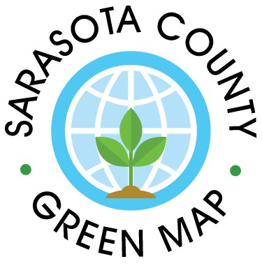 Sarasota_County_Green_Map_ICON