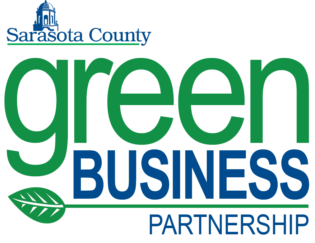 Green Business Partnership | Sarasota County, FL