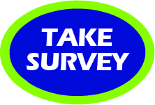 Take the Survey for the Bicycle and Pedestrain Master Plan Survey Link