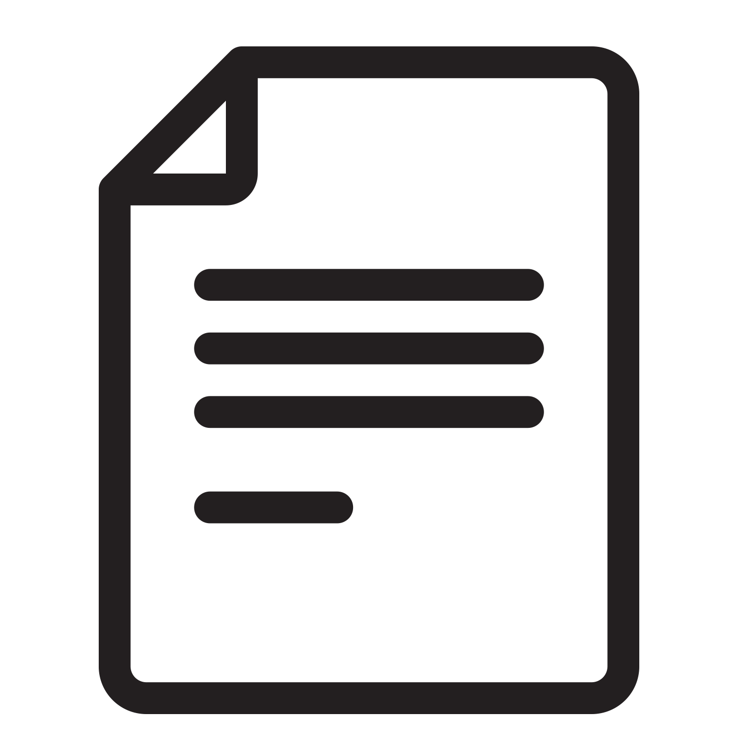 Document Icon, learn more about the Consent Order