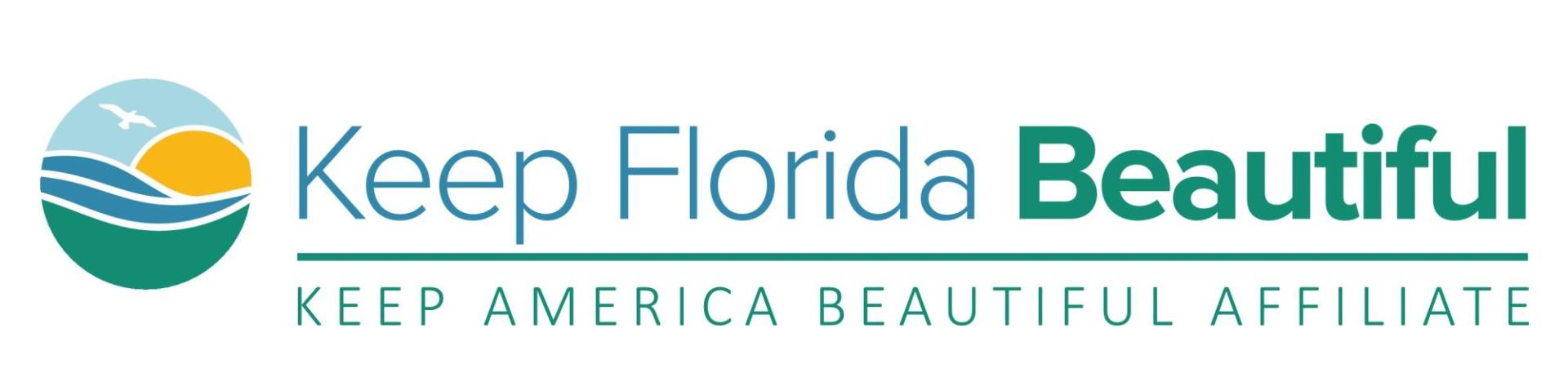 Keep Florida Beautiful www.keepfloridabeautiful.org