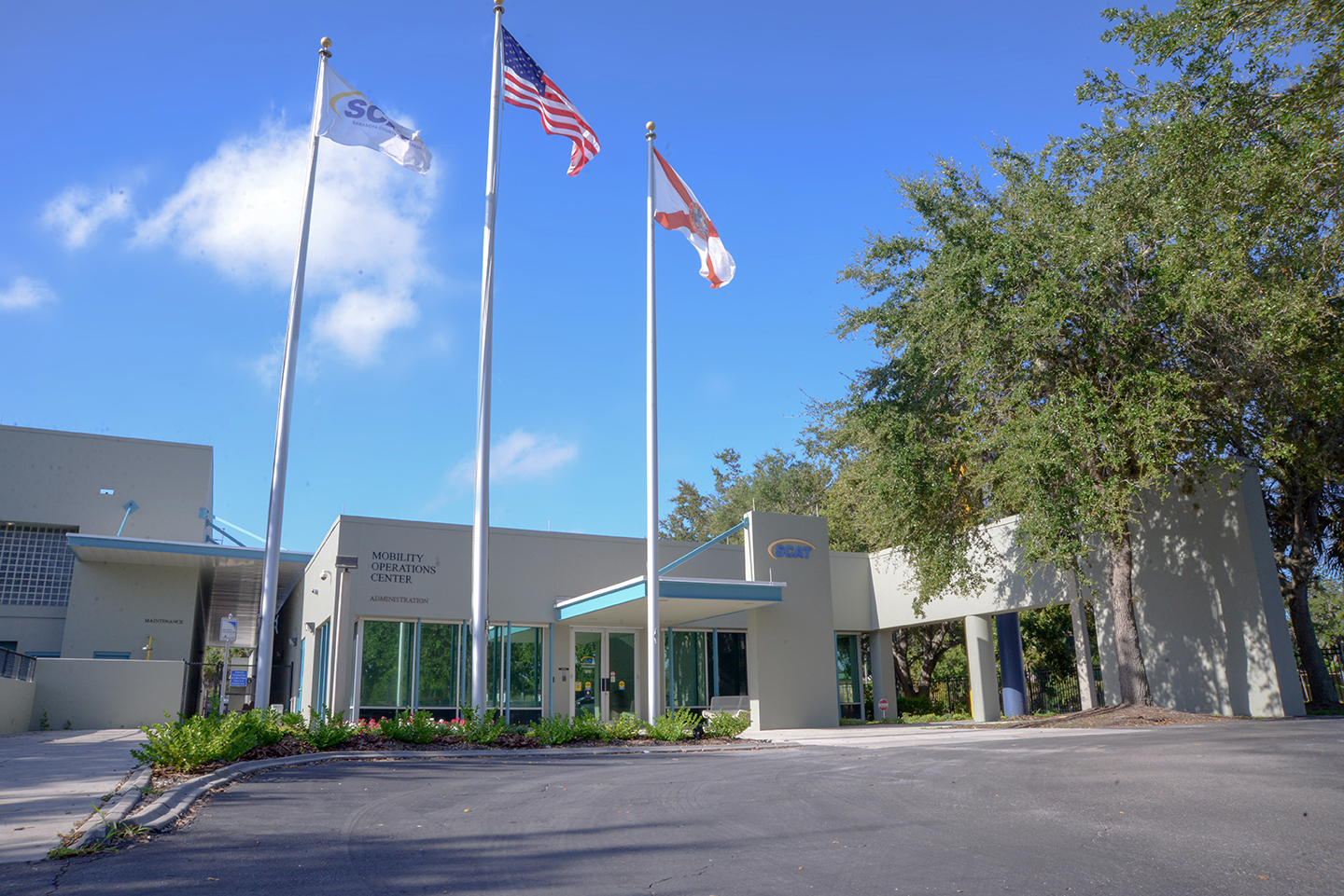 County Building Addresses Sarasota County Fl
