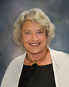 Nancy C. Detert, Commsioner District 3