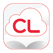 cloudLibrary
