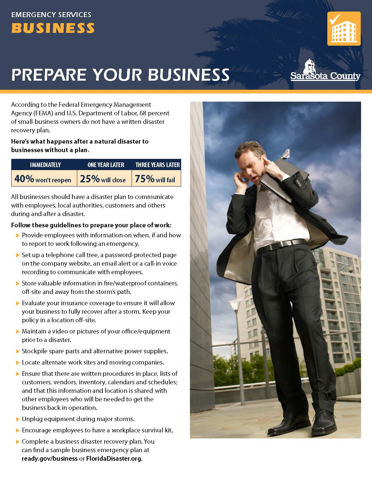 StormActivation-Business-FactSheet-ADAc_Page_1