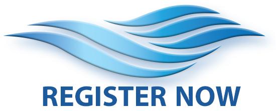 Register Wave
