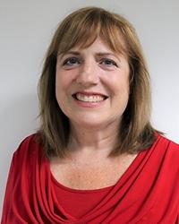 Kathleen Weeden