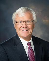 Ken Brinker