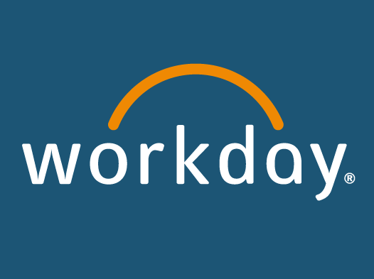 Workday Icon