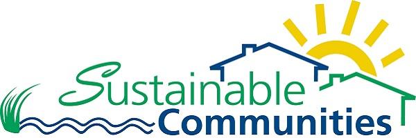 2017 Sustainable Communities Workshop logo