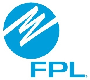 Florida Power & Light Co. logo
