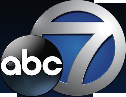 ABC7 WWSB MySuncoast logo