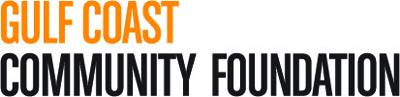Gulf Coast Community Foundation logo