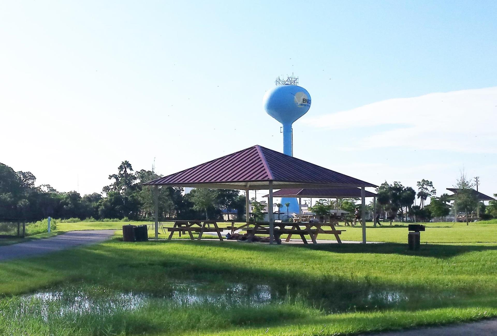 Boat and Kayak Launches | Sarasota County, FL